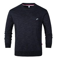 Boys & Men Nike Top Sweater Pullover