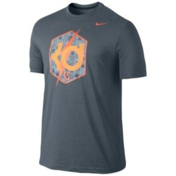 Nike KD DC Crest T-Shirt - Men's at Champs Sports