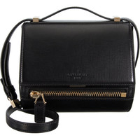 Pandora Box Mini Cross-Body