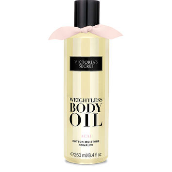Acaí Weightless Body Oil - Victoria's Secret Body - Victoria's Secret