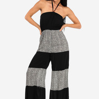 Strapless Maxi Dress - Cute Maxi Dress - Black Maxi Dress