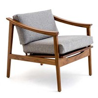 Bradshaw Chair by Joybird