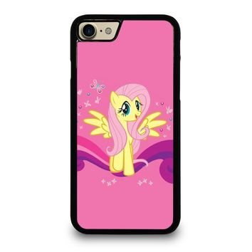 my little pony fluttershy case for iphone ipod samsung galaxy  number 1