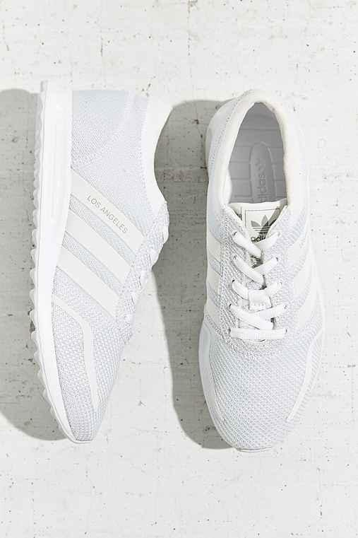 adidas Originals Los Angeles Reflective from Urban Outfitters cc01bcc841