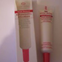 Buy Boots Time Delay Youth Maintain Anti Ageing Replenishing Eye Cream (15ml) online in Boots at mySupermarket