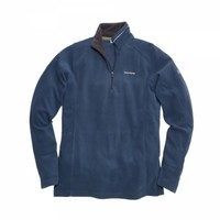Craghoppers Men's Corey II Microfleece Jacket