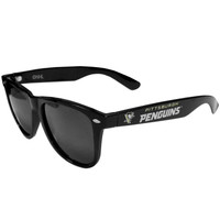 Pittsburgh Penguins® Beachfarer Sunglasses HWSG100