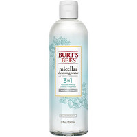Micellar Water | Ulta Beauty