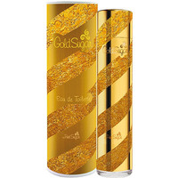 Gold Sugar Eau de Toilette Spray