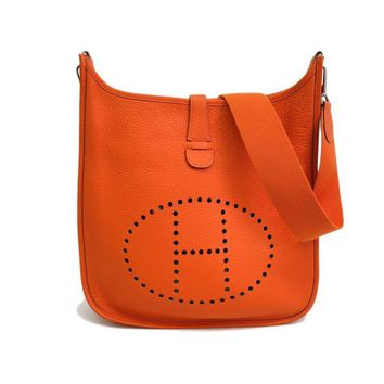 where to buy hermes birkin bags online - Best Hermes Evelyne Products on Wanelo