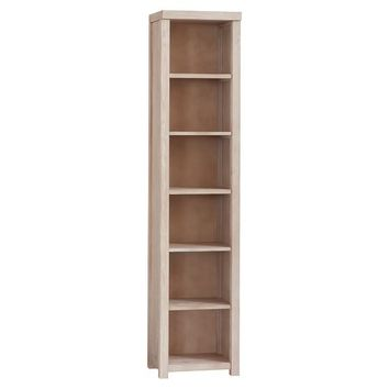 Costa Tower Bookcase