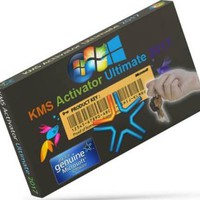 Windows KMS Activator Ultimate 2017 v3.1 Free Download