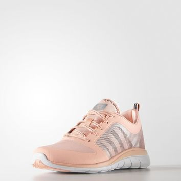 adidas X Lite TM SG Shoes - Orange | adidas US