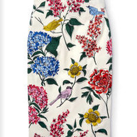 Emilie Pencil Skirt