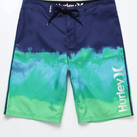 "Hurley Relief 22"" Boardshorts at PacSun.com"