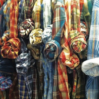 FLASH SALE -Flannel Shirts, Mystery Flannels, All Colors & Sizes!!