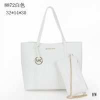Michael Kors Handbag & Purse #004