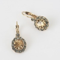 Altar'd State Dew Drop Earrings | Altar'd State