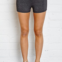 Waist Performance Shorts