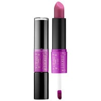 LIP LOCKED Tint And Balm Lip Duo - Ciaté London | Sephora