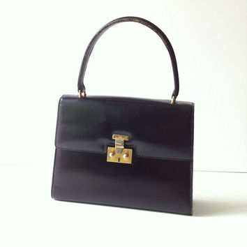 0d7ee5a48e1 Best Vintage Gucci Leather Bags Products on Wanelo