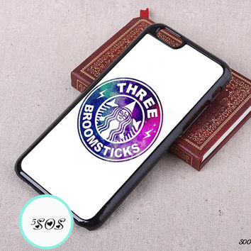 Resin Starbucks iPhone 6 case iPhone 5S case Starbucks Style Coffee iPhone 5c 4S iPhone 6 plus Galaxy S3 S4 S5, Note 2/ 3 - s00030