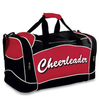 Cheer Bags by Chassé™ Cheerleading Apparel
