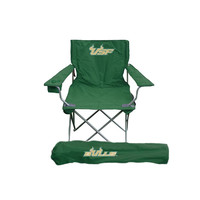 South Florida Bulls NCAA Ultimate Adult Tailgate Chair