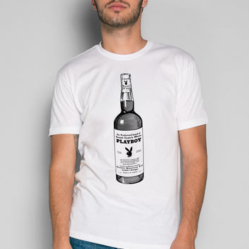 Whiskey To Go Tee