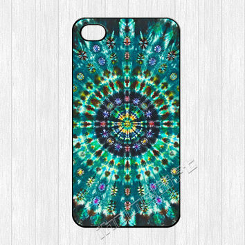 Mandala iPhone 4 Case,Mandala pattern Minority Totem iPhone 4 4g 4s Hard Case,Dream Catcher cover skin for iphone 4/4g/4s cases,More styles