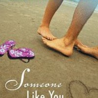 Someone Like You by Sarah Dessen (Paperback): booksamillion.com