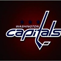 sports flag nhl washington capitals banner 3x5ft 100% Polyester  04