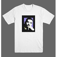 Drake Face ML Tour Unisex T Shirt