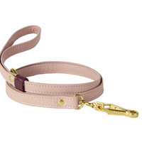 Harlow Leash // Smaller Dogs