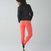 Wunder Under Pant *Full-On Luon (Reversible - Roll Down)
