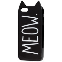 H&M iPhone 5/5s Case $5.95