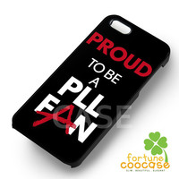 pretty little liars-Nay for iPhone 4/4S/5/5S/5C/6/ 6+,samsung S3/S4/S5,S6 Regular,S6 edge,samsung note 3/4