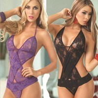 On Sale Cute Hot Deal Sexy Underwear Exotic Lingerie [6595802371]