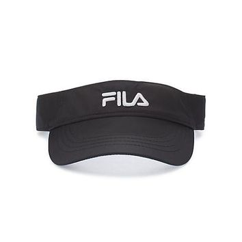 Fila Performance Visor