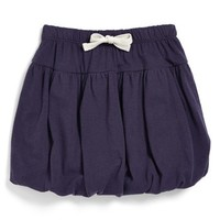 Tucker + Tate 'Carlina' Bubble Skirt (Little Girls & Big Girls)