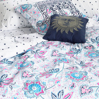 Dreamweaver Bed In A Bag Set