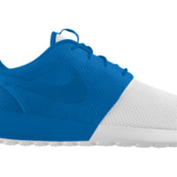 Nike Roshe One iD Women's Shoe