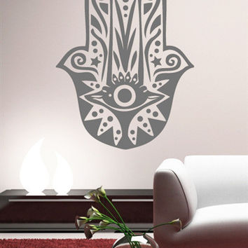 Creative Decoration In House Wall Sticker. = 4799010116