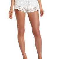 Patterson J. Kincaid Women's Welt Ribbon Short