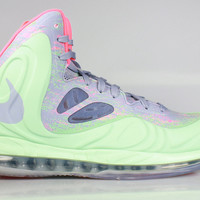 Nike Men's Air Max Hyperposite Rajon Rondo Christmas