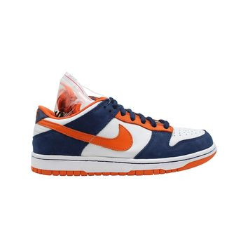 Nike Men's Dunk Low Pro SB Bronco Reverse Supa