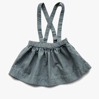 Imps and Elfs Girls Jumper Dress - 1150080 - FINAL SALE
