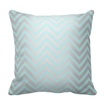 Best Tiffany Blue Throw Pillow Products On Wanelo. Blue Pearl Granite With White Cabinets. Small Buffet. Rope Floor Lamp. Roll In Shower. Vintage White Dresser. Modern Futon. White Brick Fireplace. Easy Closet