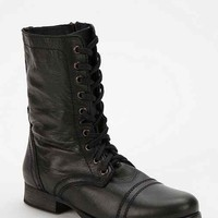 Steve Madden Troopa Lace-Up
