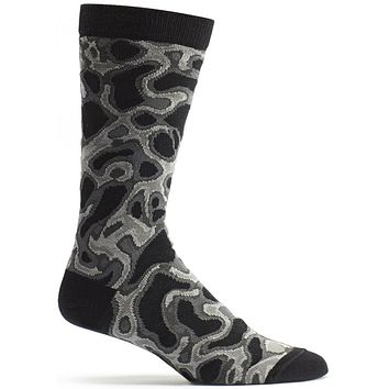Water Caustics Sock